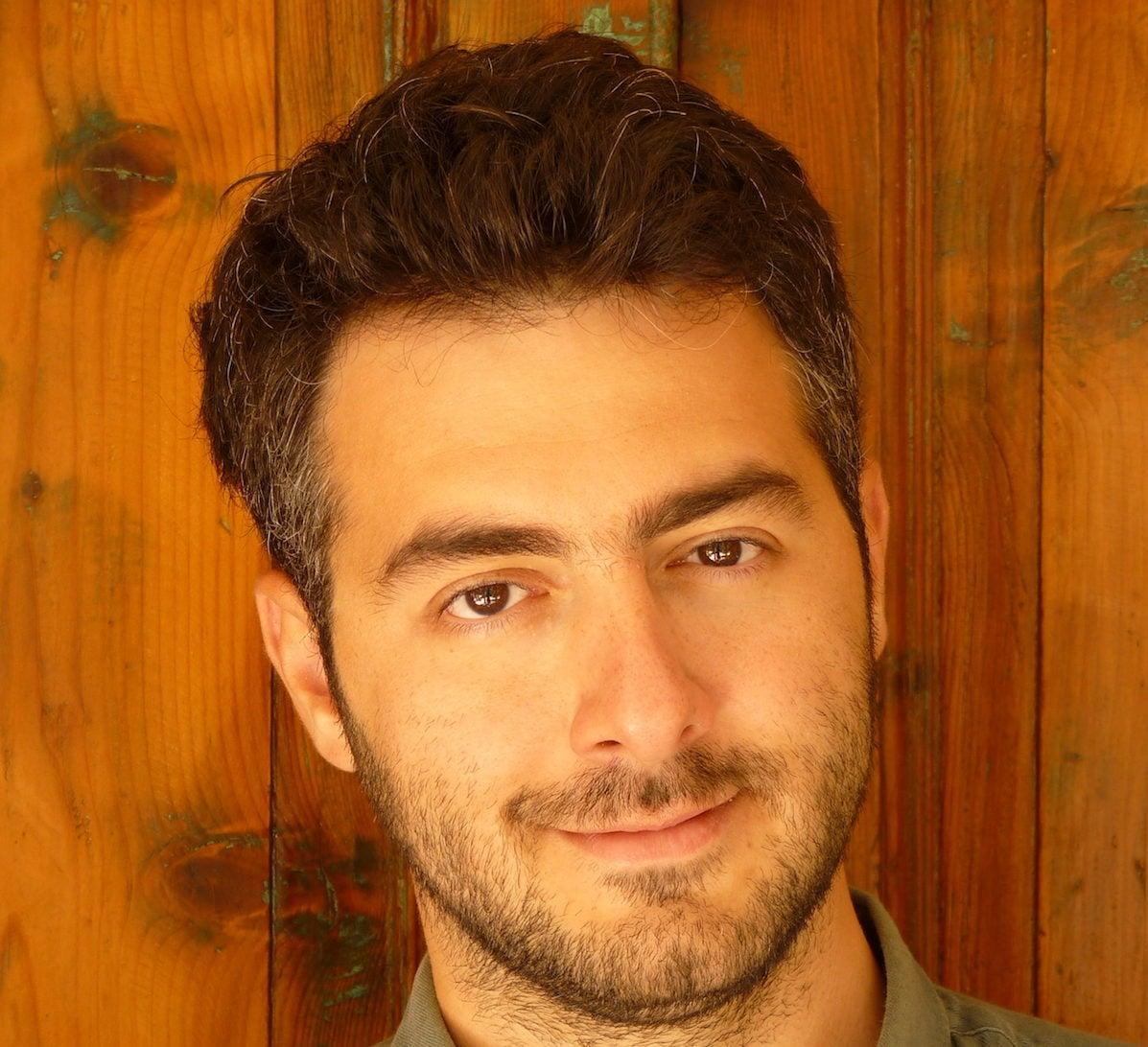 Aytug Muharrem Sasmaz