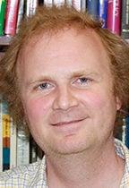 Jason Seawright